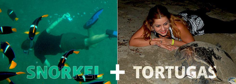 snorkel_tortugas